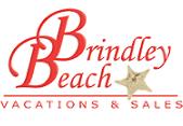 Brindley Beach